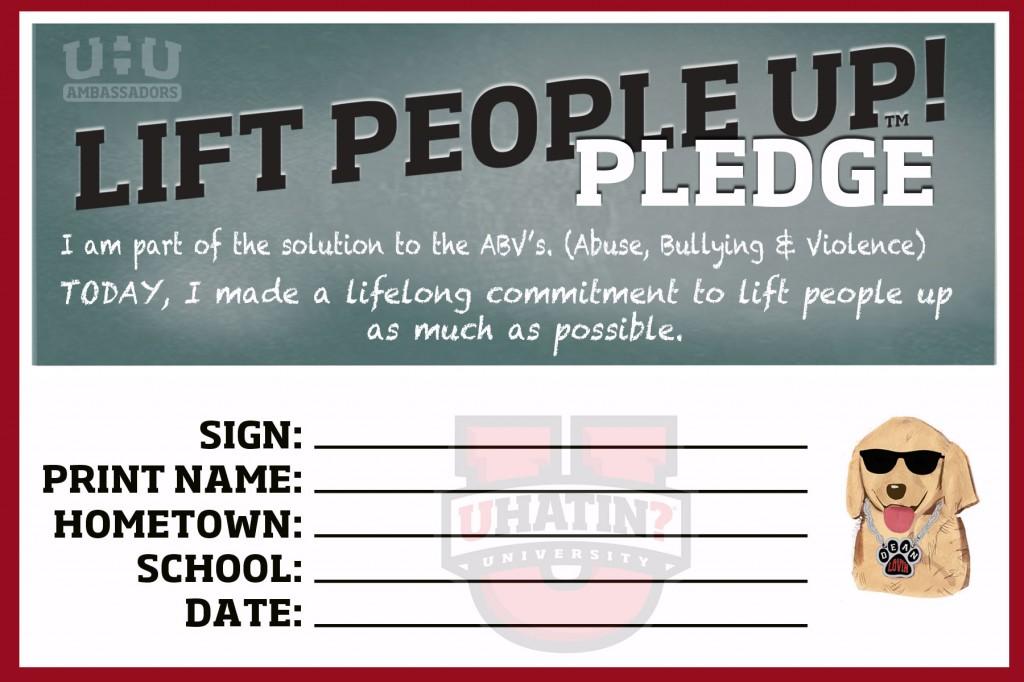 LPU-Pledge-4x6